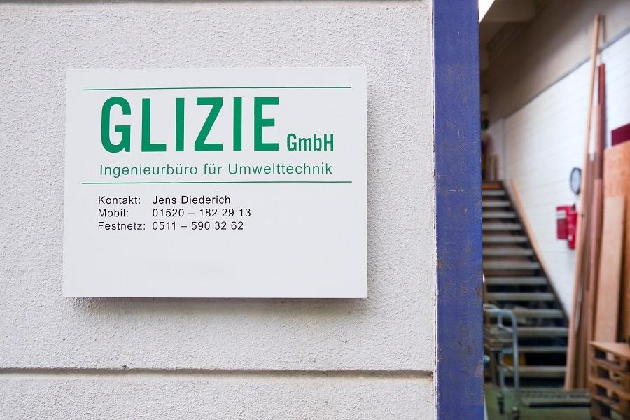 Glizie-29